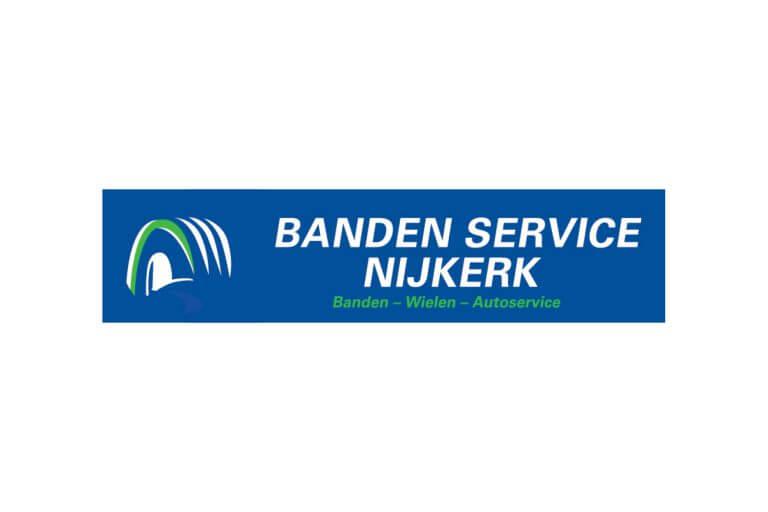 004-Banden-Service-Nijkerk