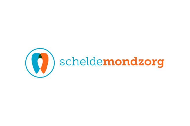 005-ScheldeMondzorg