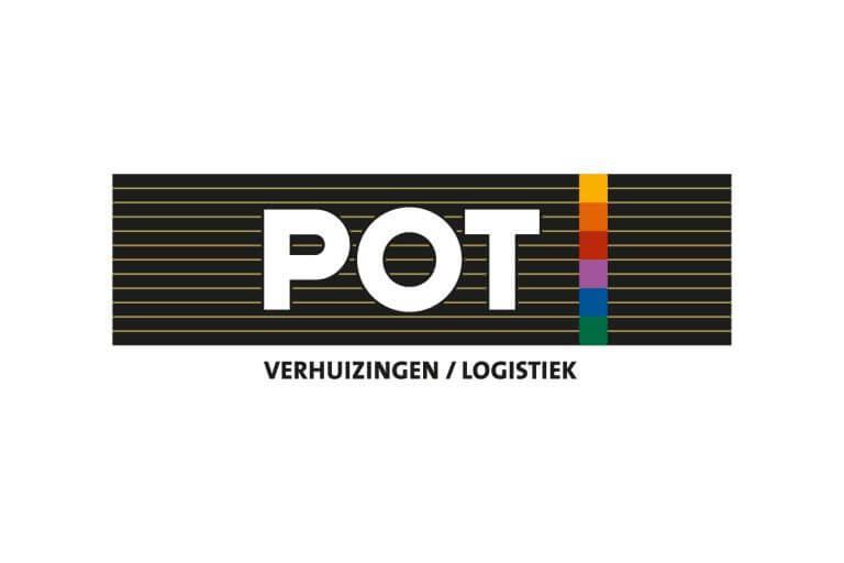 006-Pot-Verhuizingen