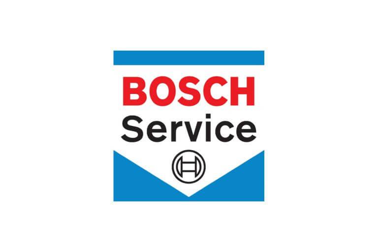 008-BOSCH-Service