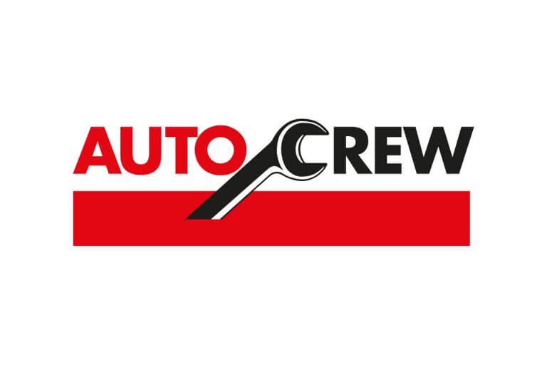 010-Autocrew