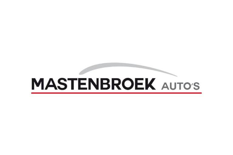 012-Mastenbroek-Autos