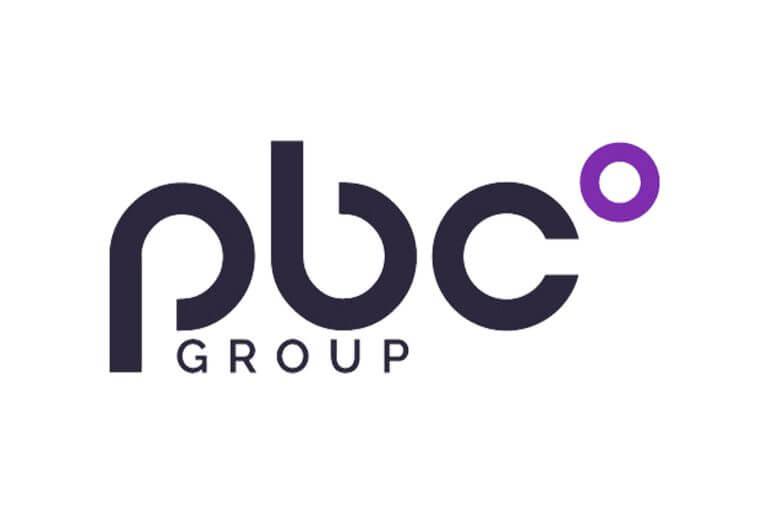 018-PBC-Group