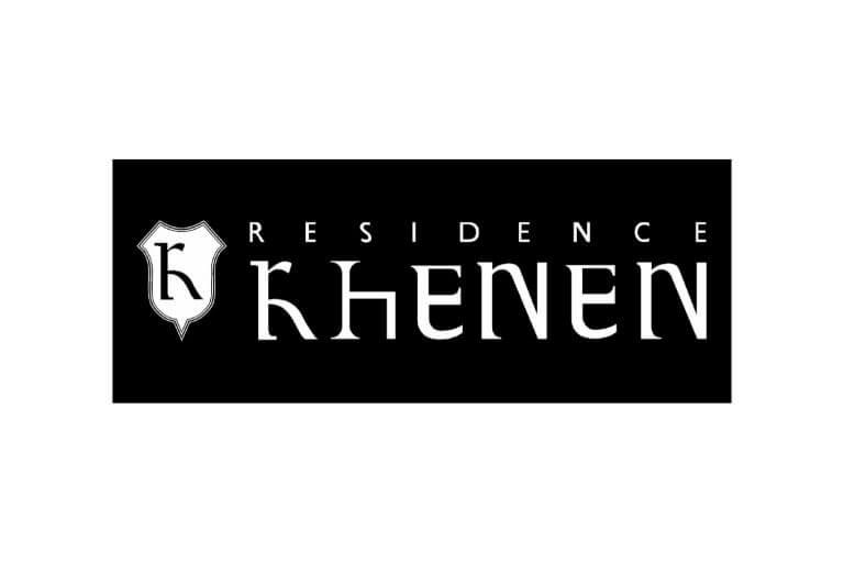 020-Residence-Rhenen