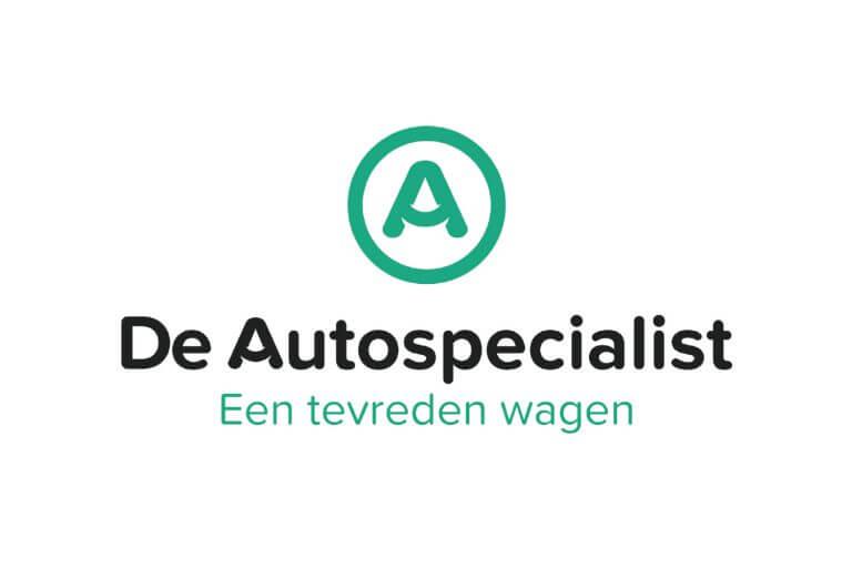 022-De-Autospecialist