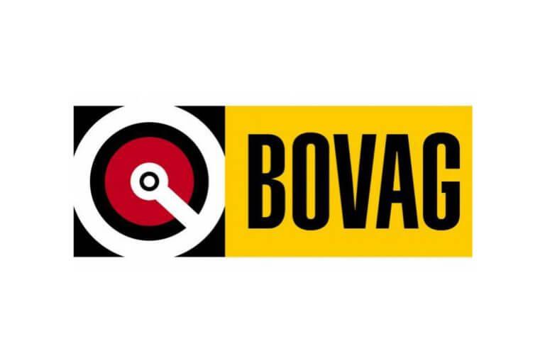 024-BOVAG