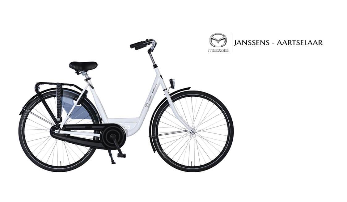 025-Janssens-Aartselaar